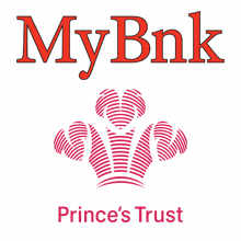 STRATEGIC PARTNERSHIPS LAUNCHED WITH MYBNK & THE PRINCE'S TRUST