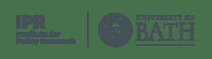 Bath University Logo