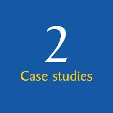 Berkeley Foundation Case Studies Thumbnail