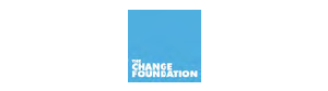 Change Foundation Logo