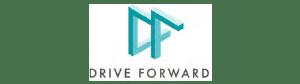 Drive Forward Logo