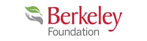 Berkeley Foundation Logo