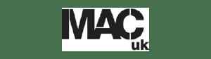 MACUK Logo