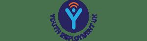 Youth Employment Logo