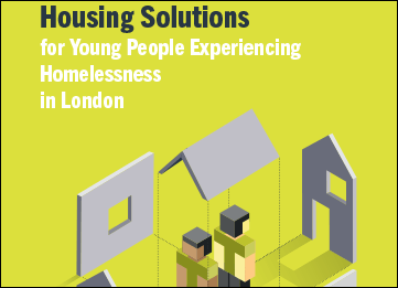 Together Alliance Housing Soloutions