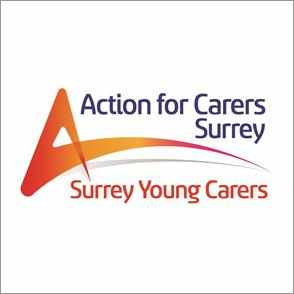 Action for Carers Surrey