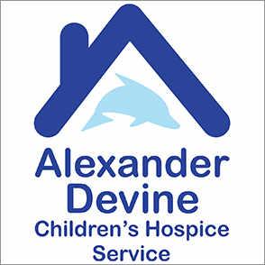 Alexander Devine