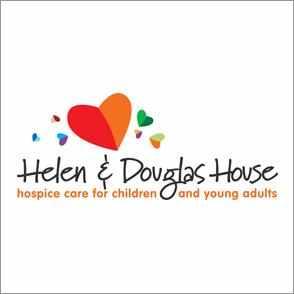 Helen & Douglas House
