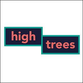 High Trees