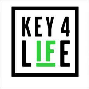 Key 4 Life