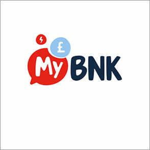 My BNK