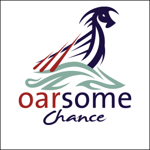 Oarsome Chance