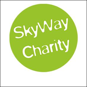 SkyWay Charity