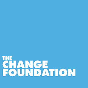 The Change Foundation