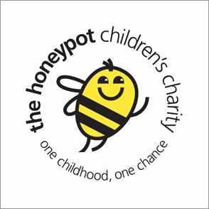The Honeypot
