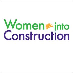 Women into Construction