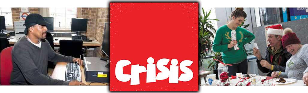 Crisis Triple Image