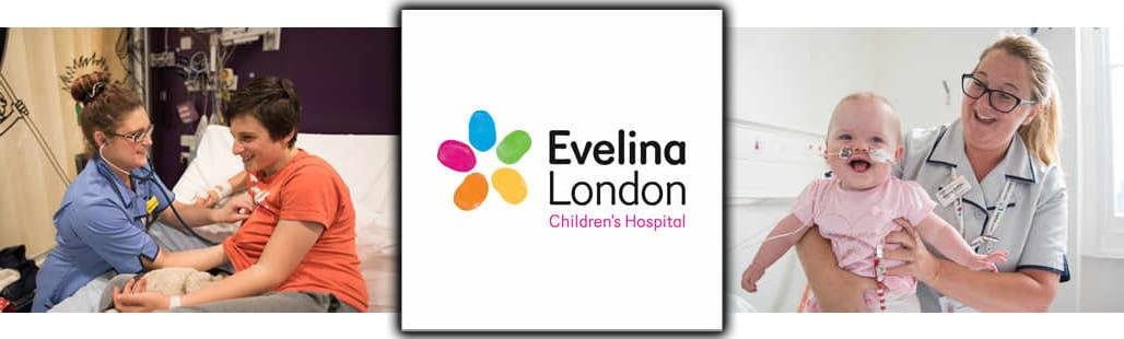 Evelina Triple