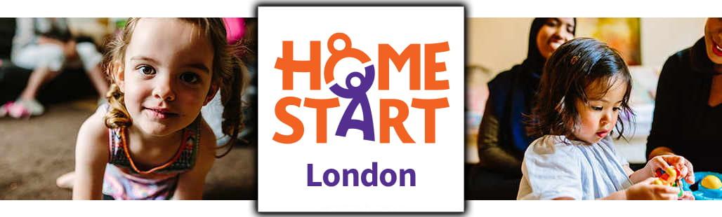 Home Start Triple