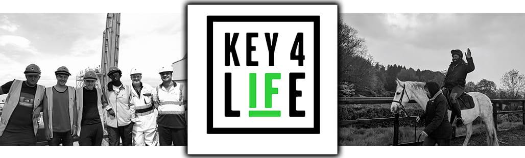Key4life Triple