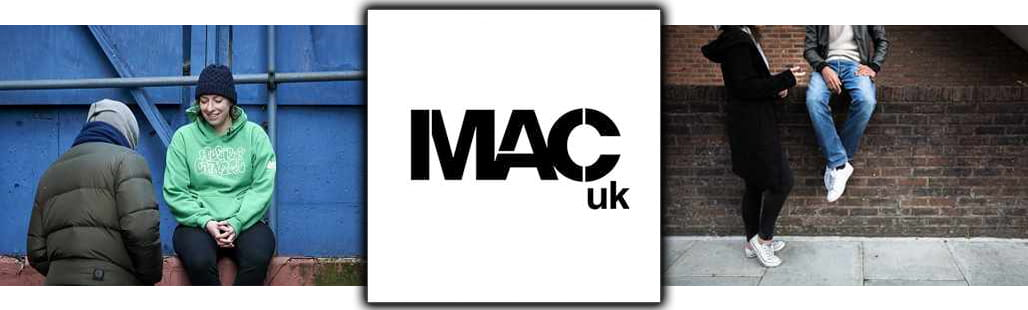 MAC Triple