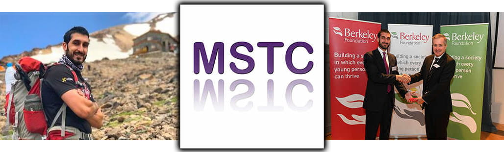 MSTC Triple