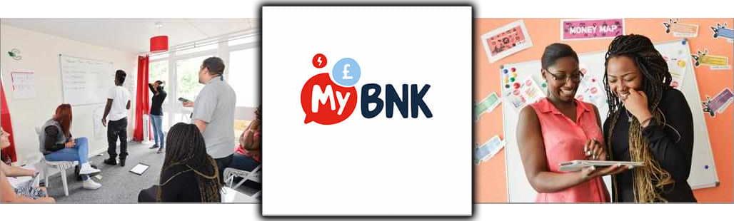 MyBnk Triple