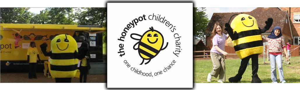 Honeypot Triple